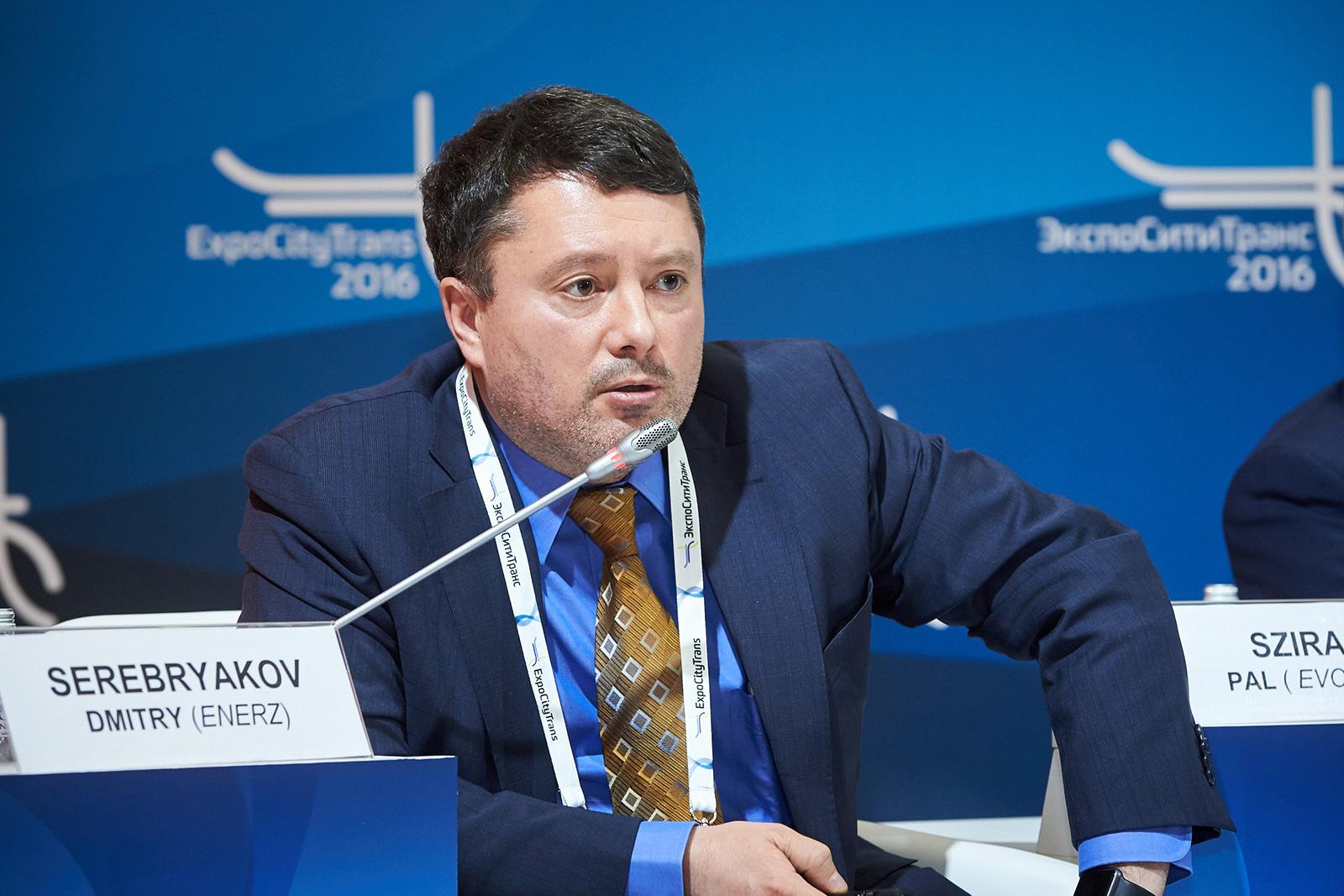 Новости в челябинской области город сатка